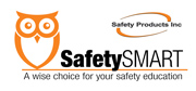 Safety Smart