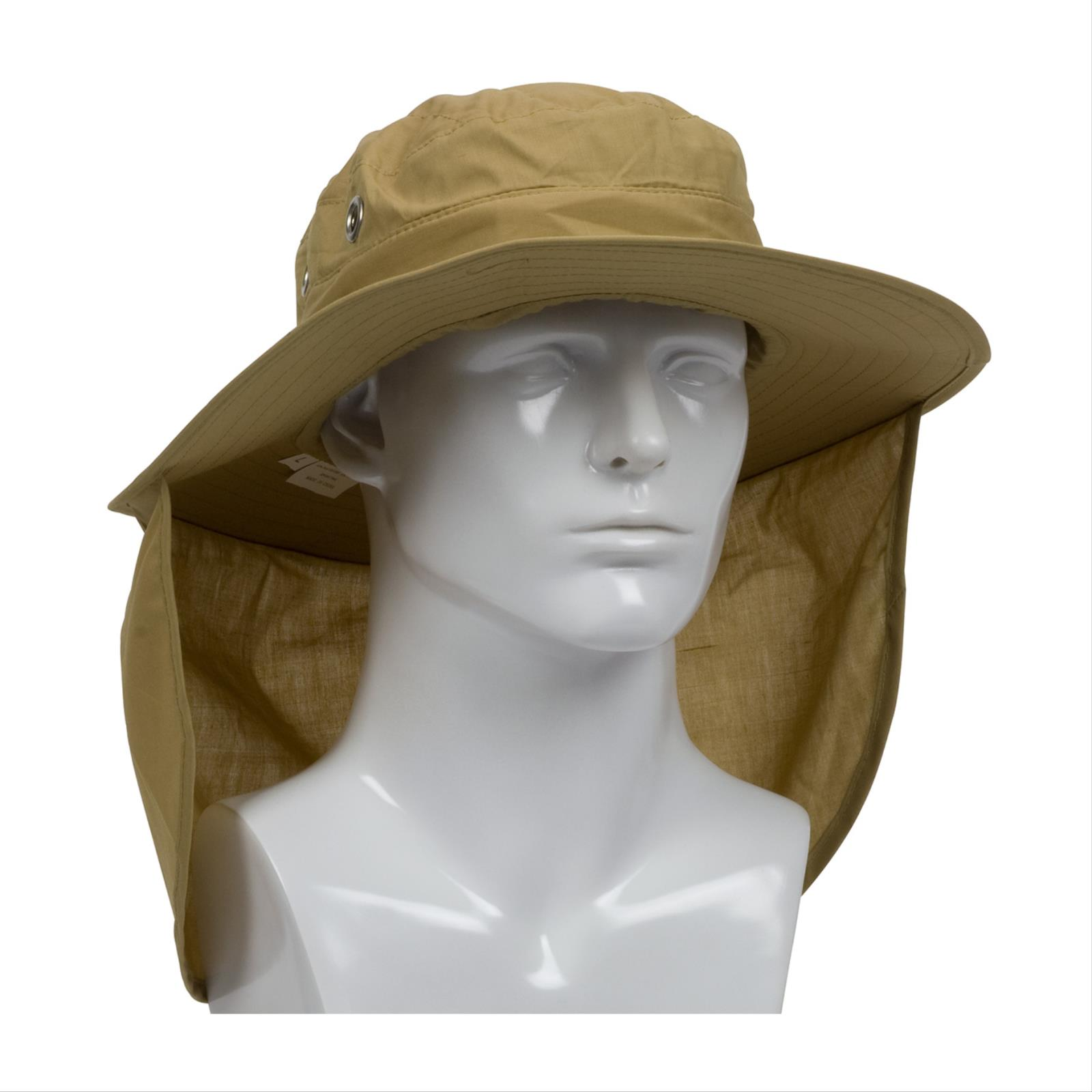 EZ-Cool® Ranger Hat
