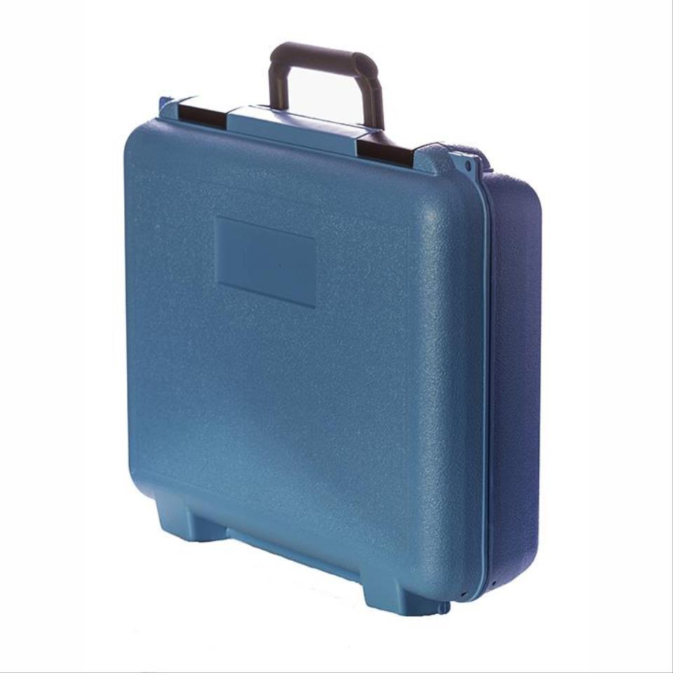 Cylinder Carrying Cases