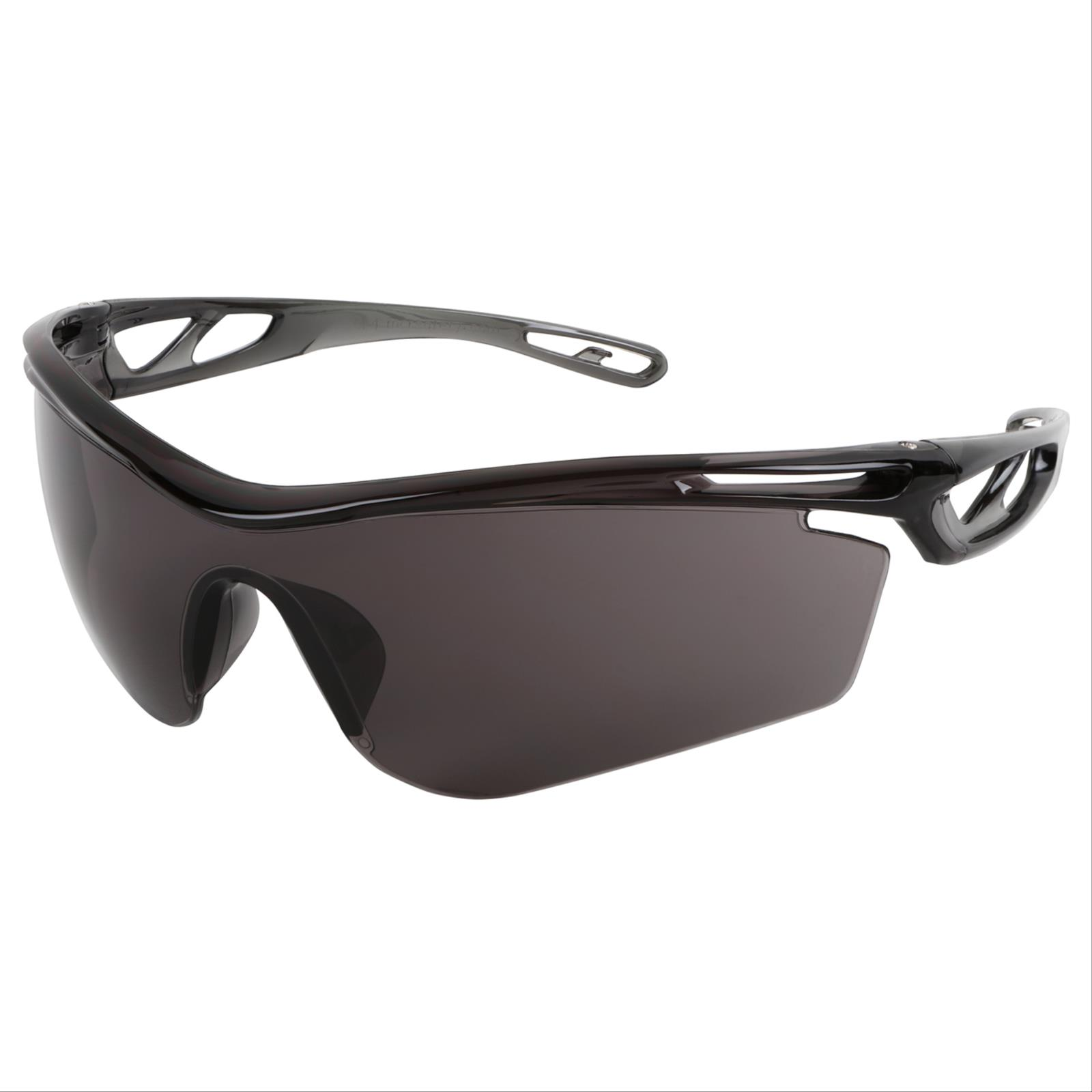 Checklite® CL4 Series Safety Glasses