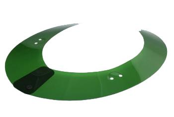 dd27b2d6786 Safety Products Inc - Hard Hat Sun Visors -