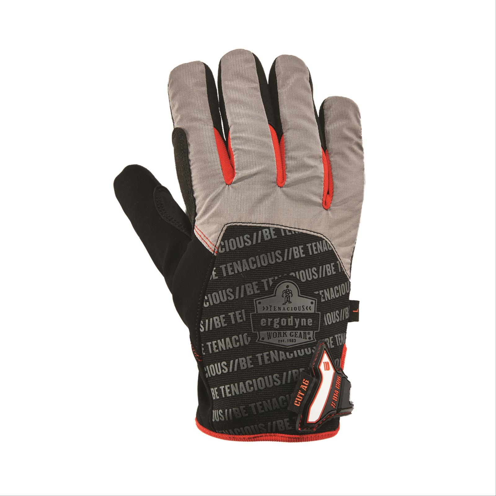 ProFlex® Thermal Utility and Cut Level A6 Glove