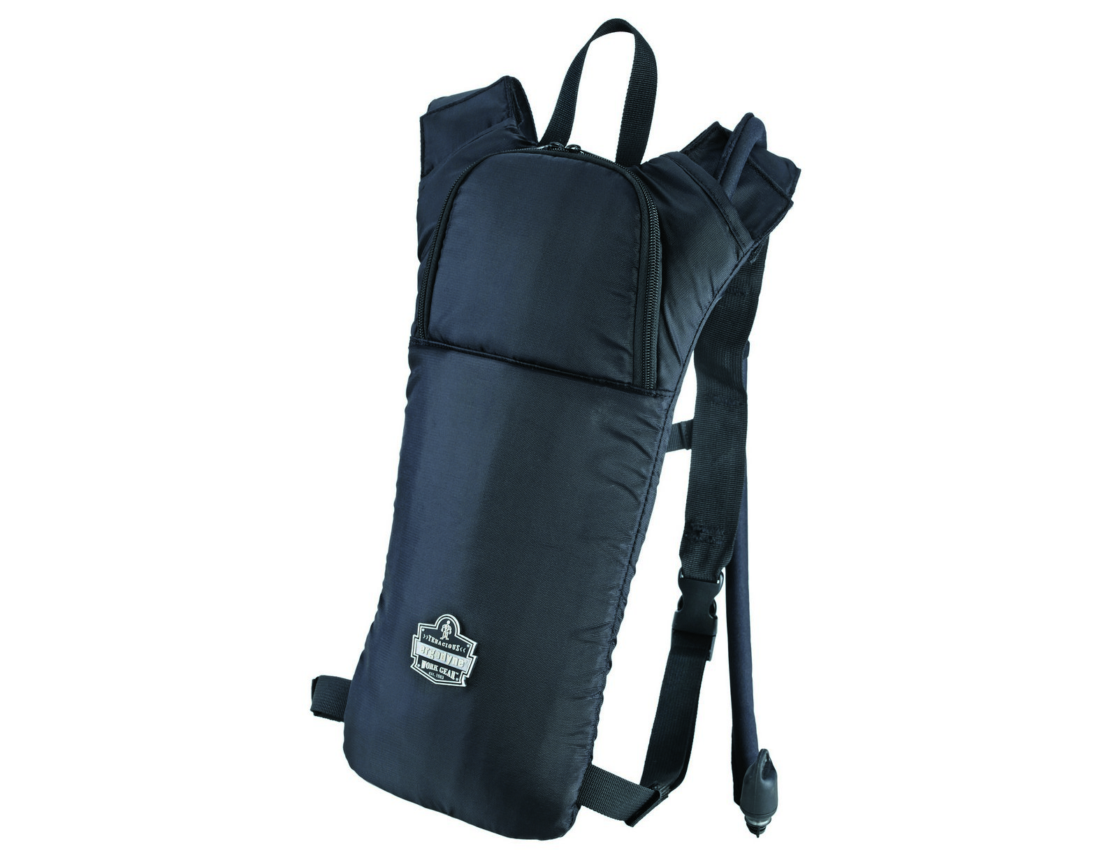 Chill-Its® 5155 Low Profile Hydration Packs