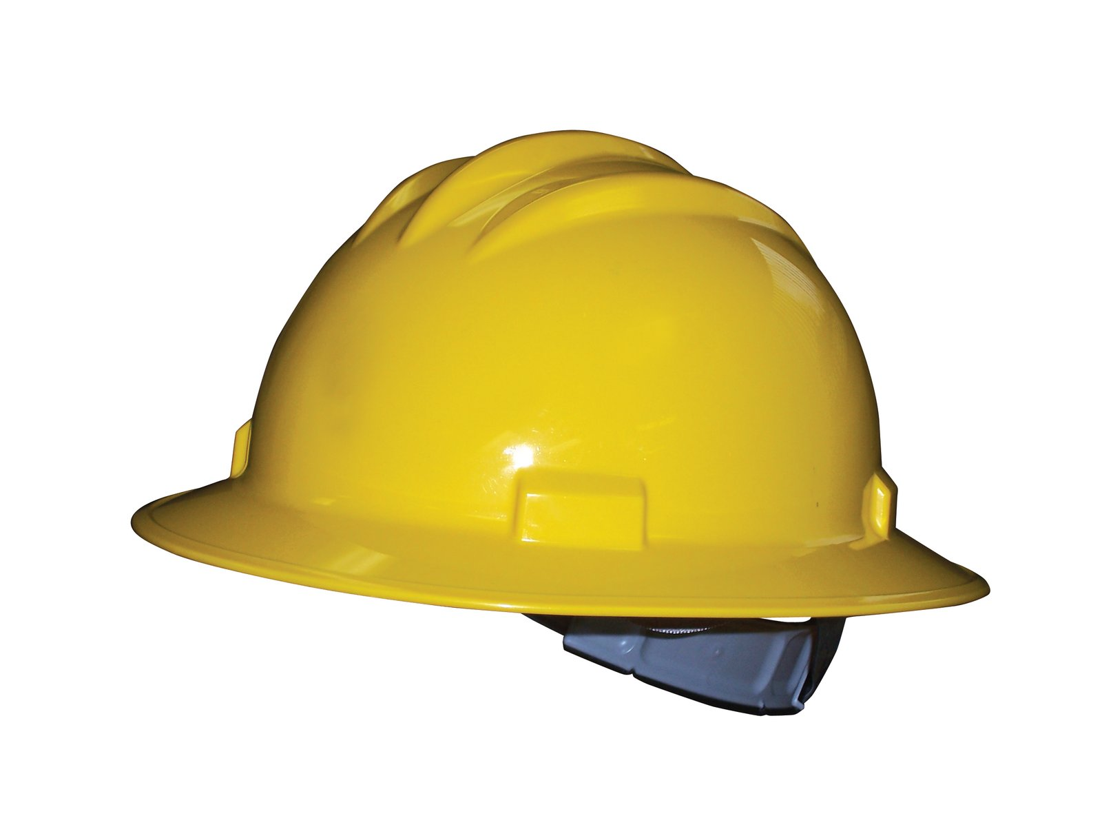 Safety Products Inc - Full Brim