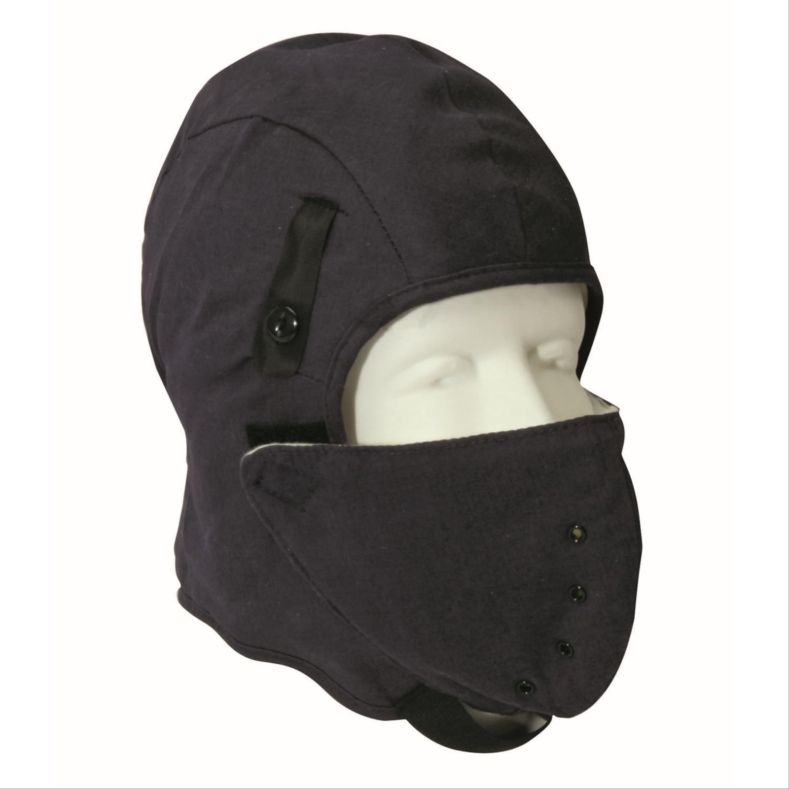5dca6ef16bc Safety Products Inc - Winter Liners and Caps