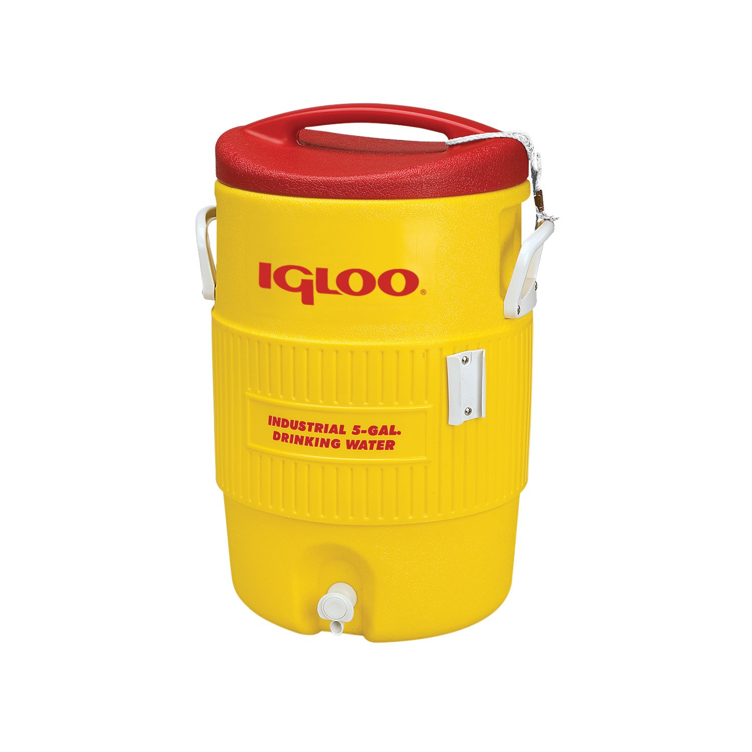 Safety Products Inc Igloo Water Coolers Accessories