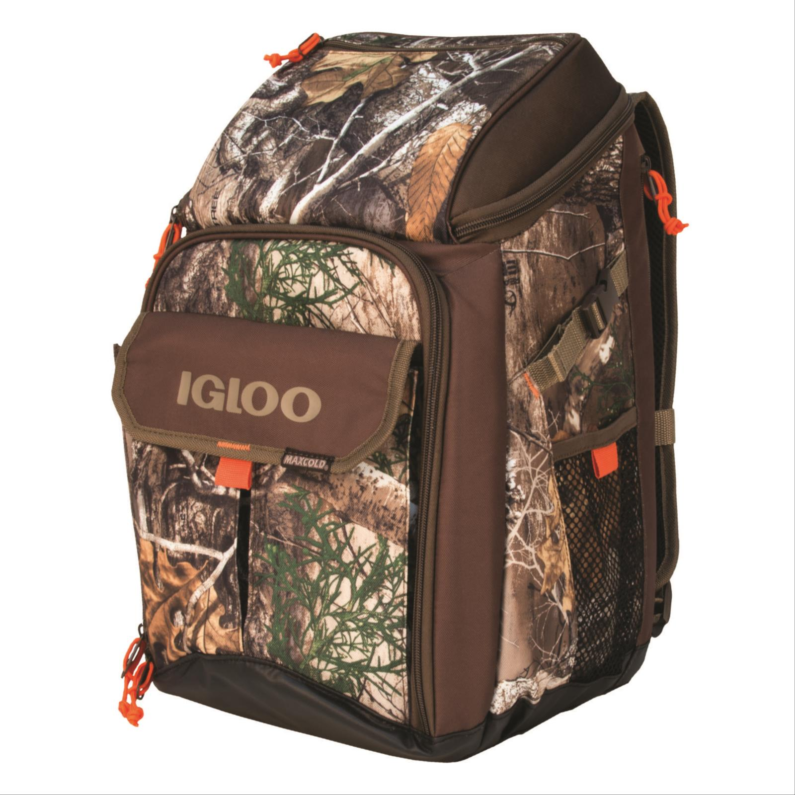 REALTREE® Gizmo Backpack
