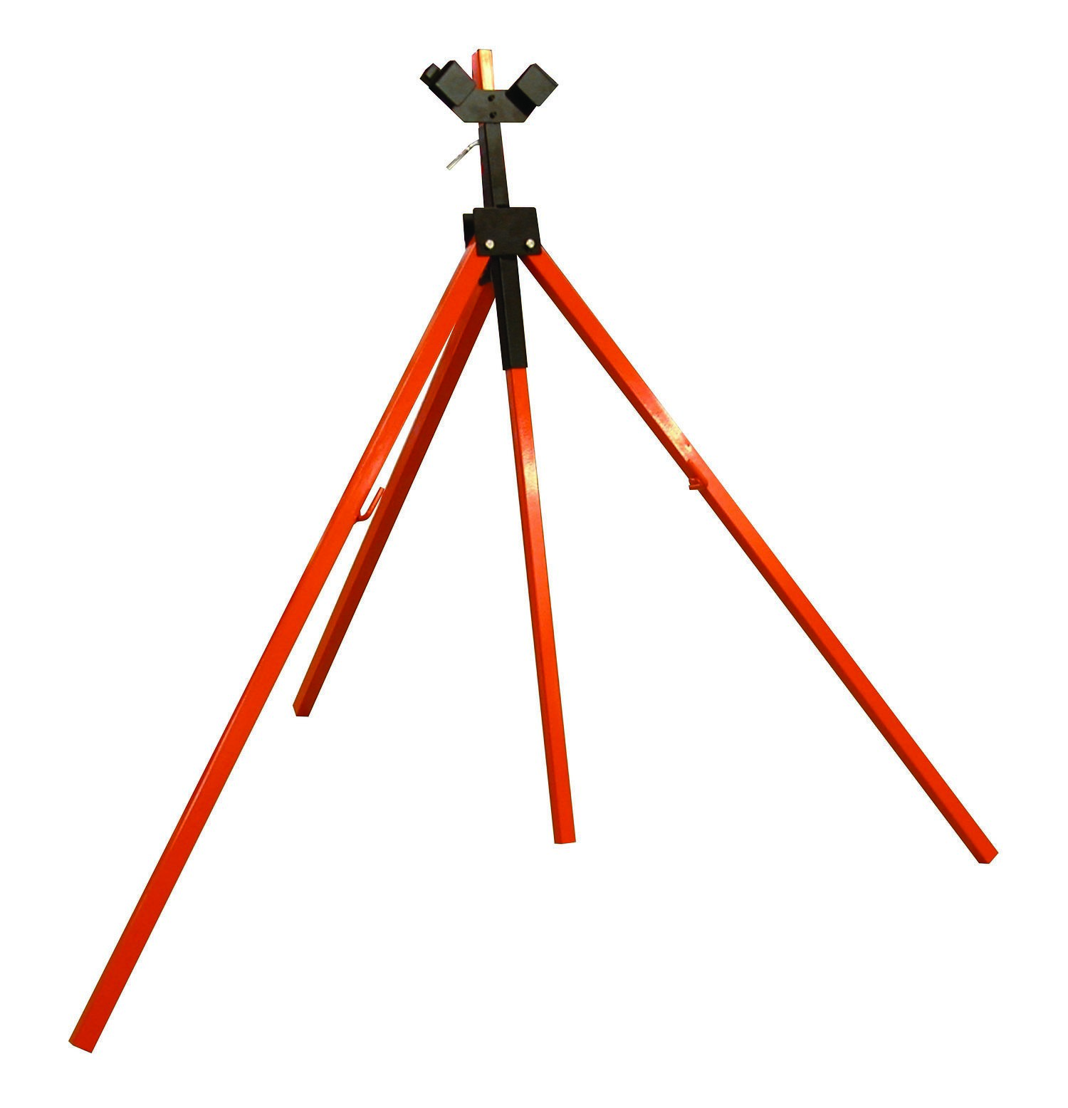 Tripod Stand For Roll-Up and Rigid Signs
