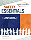 Safety Essentials Catalog