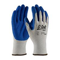 Coated Glove