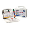 ANSI First Aid Kits