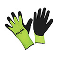 Cold Temperature Gloves