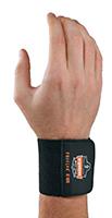 Wrist Elbow Wraps